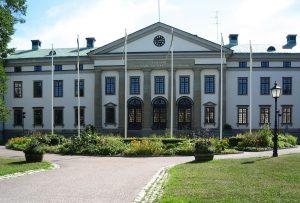 1280px-Landstingshuset_kungsholmen_20060806